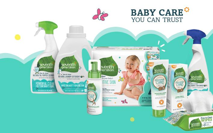 category_baby-hero_product-family_0